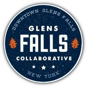 Glens Falls Collaborative