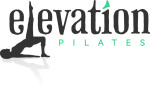 Elevation Pilates, LLC