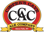 Coopers Cave Ale Company, LTD.