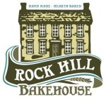 Rock Hill Bakehouse Cafe