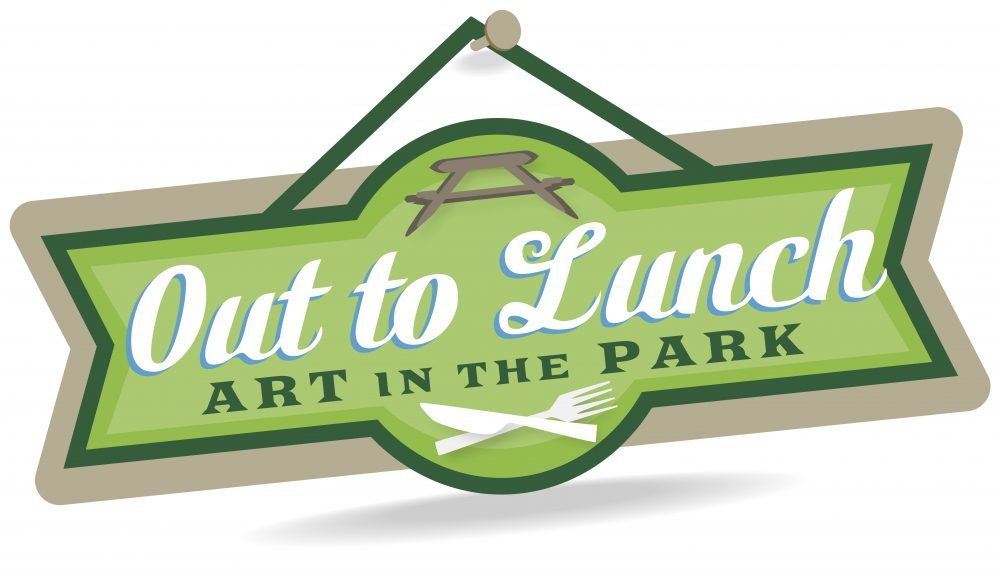 Out to Lunch/Art in the Park