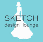 Sketch Design Lounge