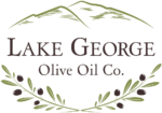 Lake George Olive Oil Co.
