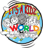 It's A Kidz World Childcare & Preschool