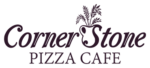 Cornerstone Pizza Cafe