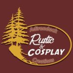 Adirondack Rustic and Cosplay Creations, LLC