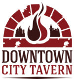 Downtown City Tavern