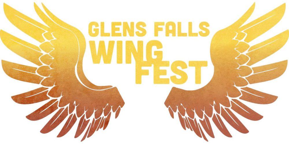 Volunteers Needed for Wing Fest!