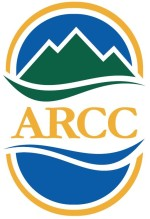 Adirondack Regional Chamber of Commerce