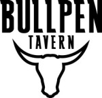 The Bullpen Tavern & Suite 216