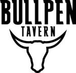 The Bullpen Tavern & Suite 216