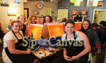 Sip & Canvas, LLC