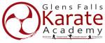 Glens Falls Karate Academy