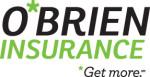 O'Brien Insurance Agency
