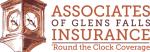 Associates of Glens Falls Insurance