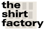 The Shirt Factory Arts and Healing Center
