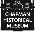 The Chapman Historical Museum