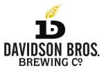 Davidson Brothers Brewpub