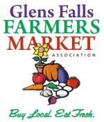 Glens Falls Farmers' Market