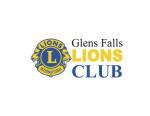 Glens Falls Lions Club
