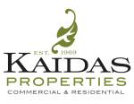 Kaidas Properties