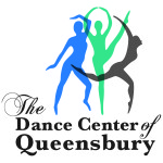 The Dance Center of Queensbury