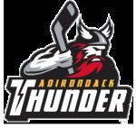 Adirondack Thunder