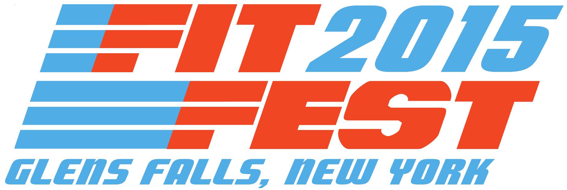 Fit Fest announced!