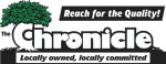 The Chronicle Newspaper/Lone Oak Publishing Co., Inc.