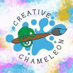 The Creative Chameleon