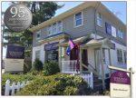 Berkshire Hathaway Home Services Blake Realtors