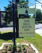 The Bell House Inn