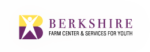 Berkshire Farm