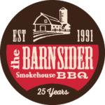 Barnsider Smokehouse BBQ