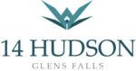 14 Hudson