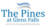 The Pines at Glens Falls Center for Nursing and Rehabilitation