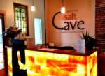 Adirondack Salt Cave, LLC