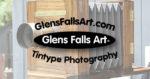 Glens Falls Art