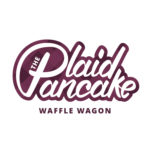 The Plaid Pancake