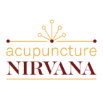 Acupuncture Nirvana