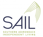 Southern Adirondack Independent Living (SAIL)