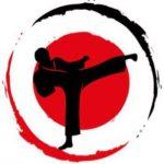 Melander's Martial Arts Academy