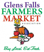 Friends of the Glens Falls Farmers' Market