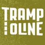 Trampoline Design