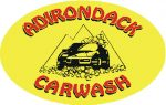 Adirondack Car Wash, Co.