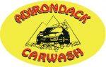 Adirondack Car Wash, Co.