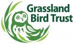 Grassland Bird Trust (GBT)
