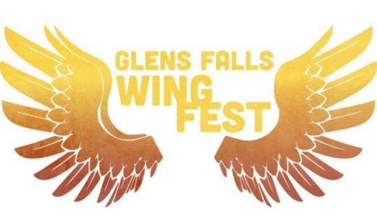 Wing-Fest-Logo