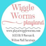 Wiggle Worms Playland & Cuddle Bugs Boutique