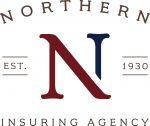 Northern Insuring Agency
